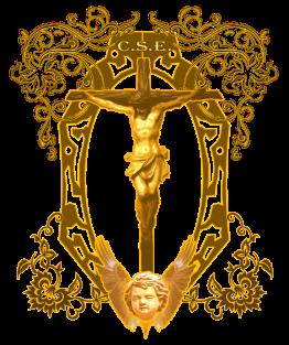 Logo Capilla_Mod1